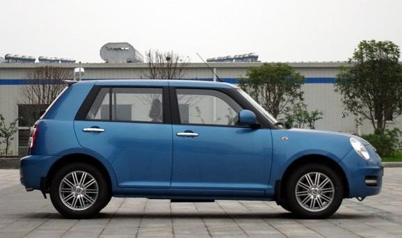 lifan-330-china-l-2
