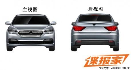 lifan-820-china-spy-shot-1a