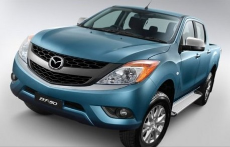 mazda-bt50-china-test-2