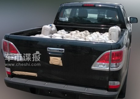 mazda-bt50-china-test-5