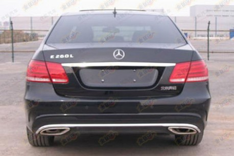 mercedes-benz-e-l-china-2