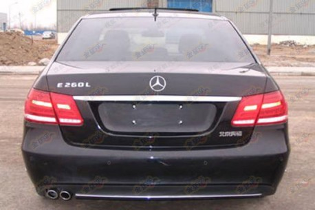 mercedes-benz-e-l-china-4