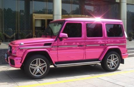 mercedes-benz-g-pink-china-1