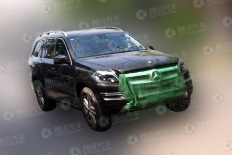 mercedes-benz-gl400-china-0