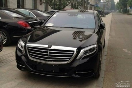 mercedes-benz-s-class-many-china-2