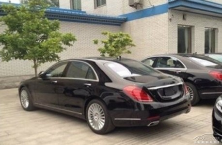 mercedes-benz-s-class-many-china-3