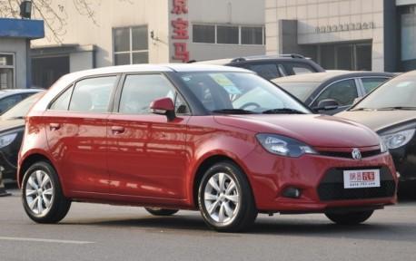 mg3-facelift-china-2