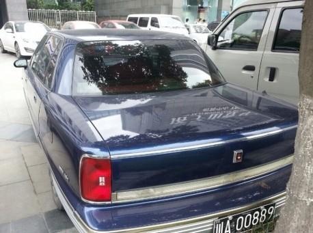 oldsmobile-98-china-4