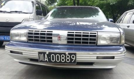 oldsmobile-98-china-5