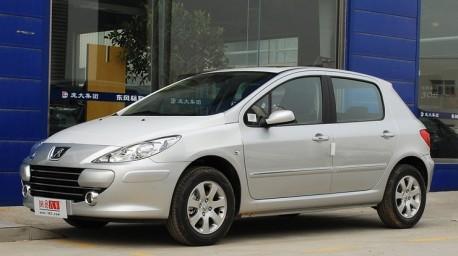 peugeot-307-china-1