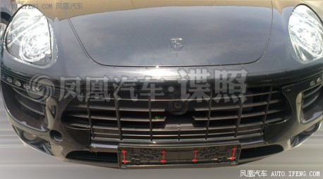 porsche-macan-china-spy-shots-2