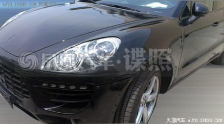porsche-macan-china-spy-shots-3