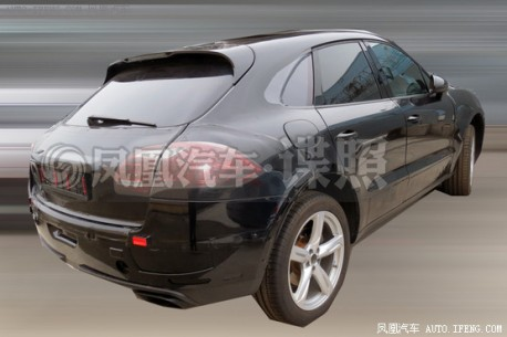 porsche-macan-china-spy-shots-4
