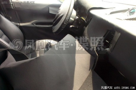 porsche-macan-china-spy-shots-5