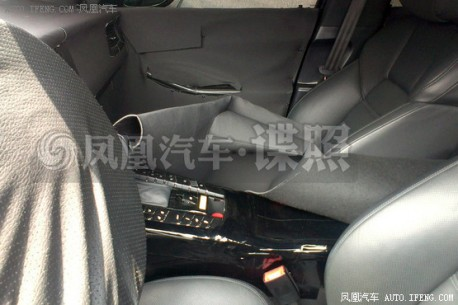 porsche-macan-china-spy-shots-6