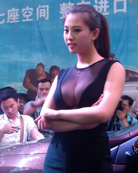 pretty-chinese-girl-show-china-3
