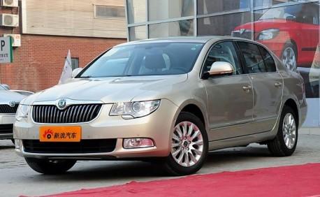 skoda-superb-facelift-china-3