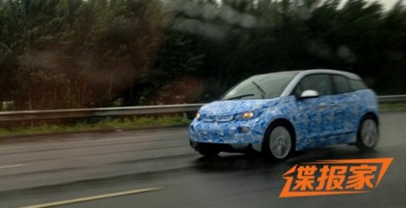 spy-bmw-i3-china-1