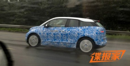 spy-bmw-i3-china-2