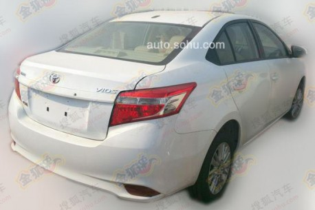 toyota-vios-china-test-3