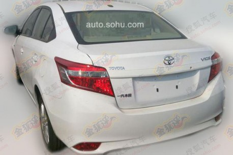 toyota-vios-china-test-5