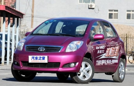 toyota-yaris-testing-china-1b