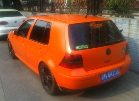 volkswagen-golf-orange-china-2