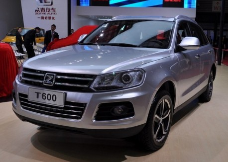 zotye-t600-china-spy-1a