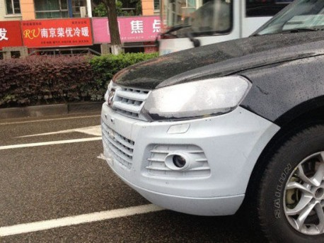 zotye-t600-china-spy-3
