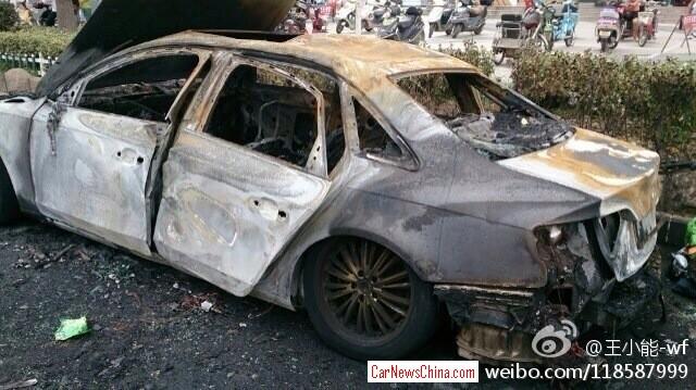 audi-china-burn-6