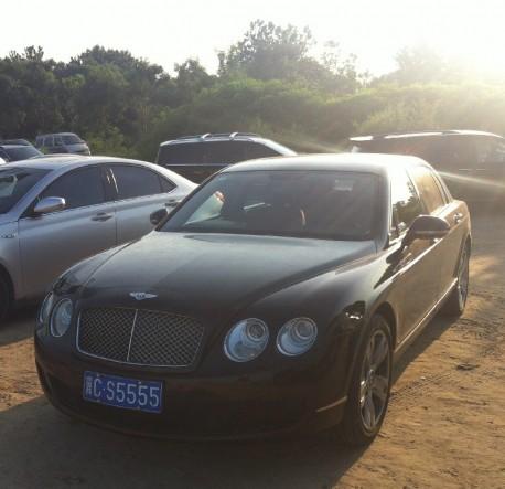beach-car-china-4