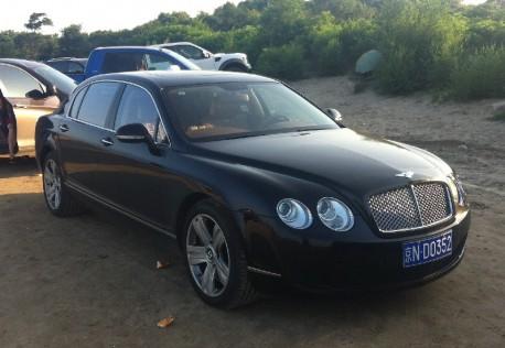 beach-car-china-5