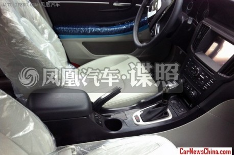 beijing-auto-c50-almost-naked-china-3