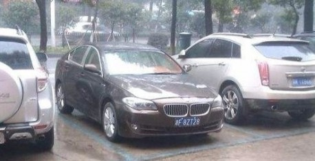 bmw-mg-china-3