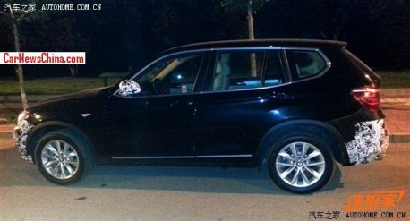bmw-x3-china-facelift-4