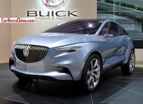 buick-envision-china-1