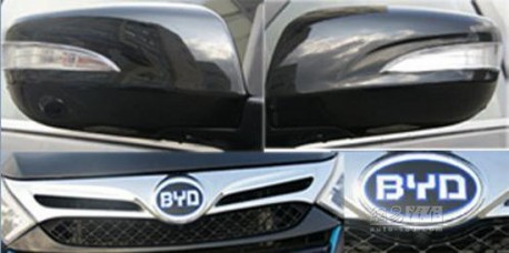byd-qing-china-production-3