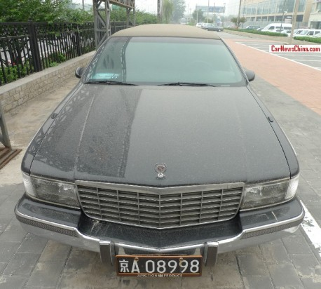 cadillac-fleetwood-stretched-china-3