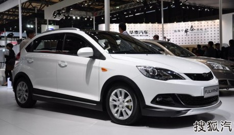 chery-fulwin-2-cross-china-1a
