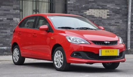 chery-fulwin-2-cross-china-1b
