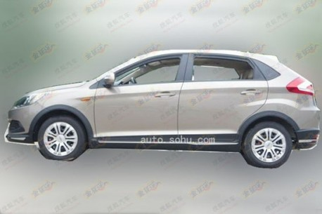 chery-fulwin-2-cross-china-2