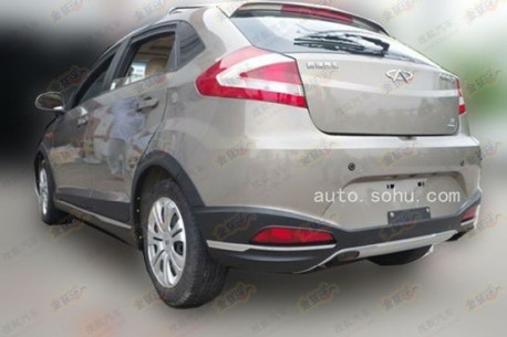 chery-fulwin-2-cross-china-3