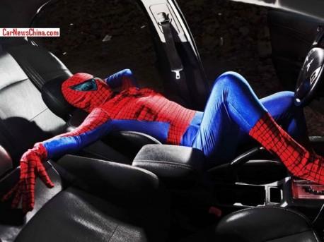 china-girl-spiderman-lancer-3b