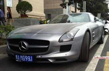 china-sls-amg-license-2