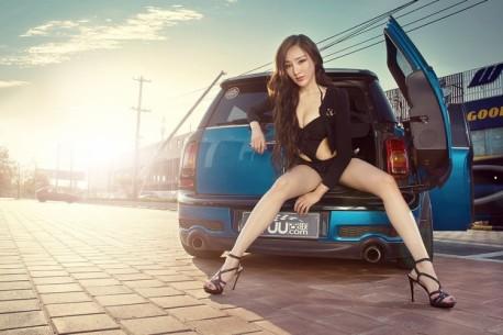 chinese-girl-mini-3