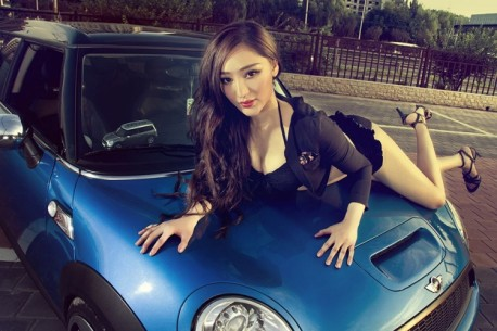 chinese-girl-mini-3a