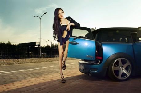 chinese-girl-mini-5b