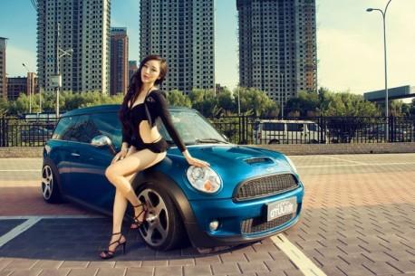 chinese-girl-mini-6