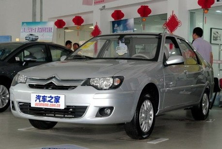 citroen-c-elysee-china-n-1a