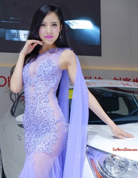 citroen-girls-china-changchun-2